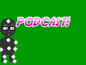 Podcast 87 Is Now LIVE!