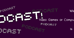 Podcast 34 - Tangents...