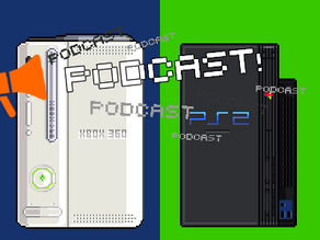 Podcast 58 Is Now LIVE!