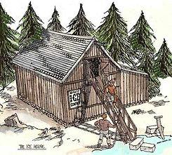 Icehouse1.jpg
