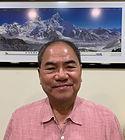 Mr. Robert Yong Siew Fatt.jpg