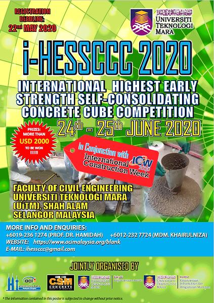 iHESSCCC2020 POSTER.png