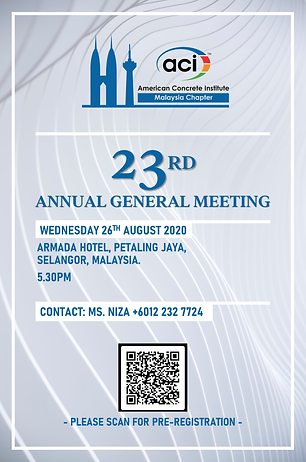 23RD ANNUAL GENERAL MEETING 2.png