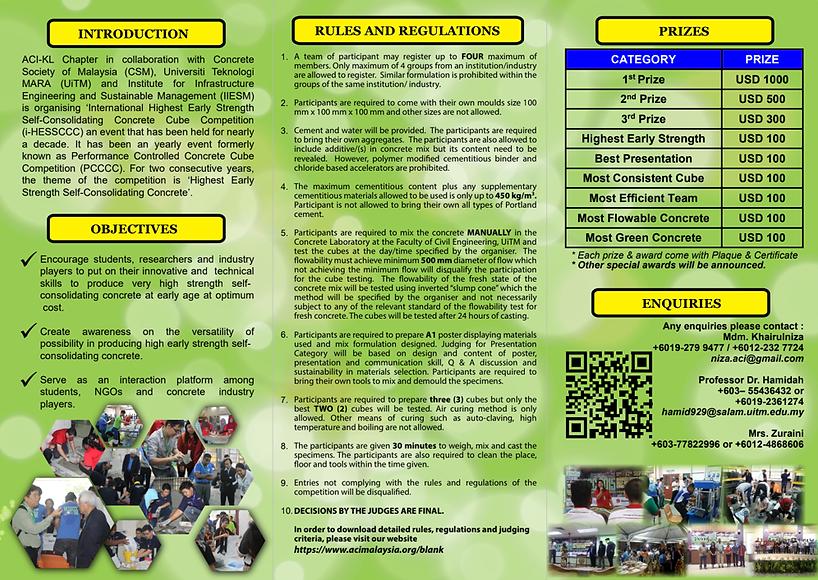 iHESSCCC 2020_ Intro.png
