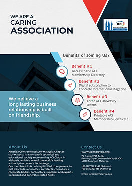 Final 1_Benefits of Joining ACI 2020.jpg