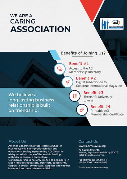 Benefits of Joining ACI 2020.jpg