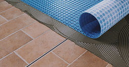 THE RELEVANCE OF TENSILE STRENGTH & ELONGATION OF WATERPROOFING MEMBRANES