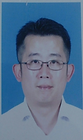CHris Yong.PNG