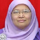 Prof Hamidah.PNG