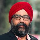 Ir. Parnam Singh.png