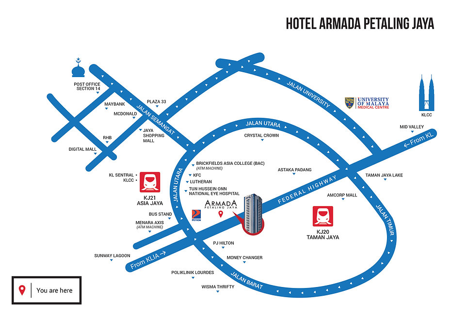Hotel Vicinity Map.jpg