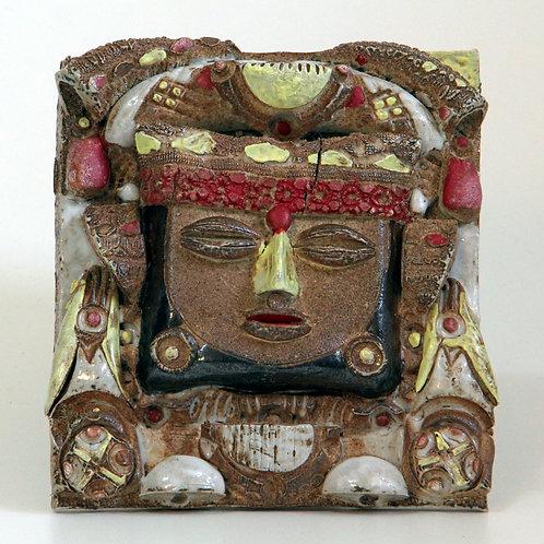 Ceramic By K Laxma Goud