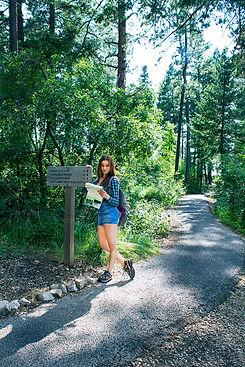 booking hiking.jpg