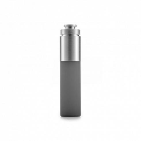 Squonk refill Bottle 30ml Stentorian
