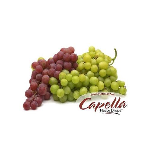Concentrato Capella Uva