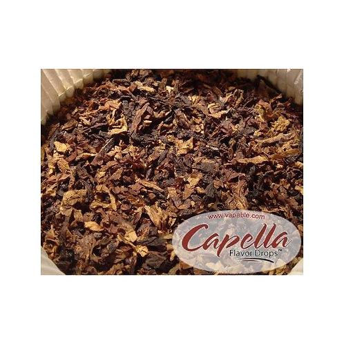 Concentrato Capella Tabacco Burley