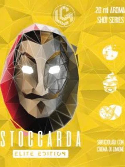 Papel Edition Stoccarda Aroma