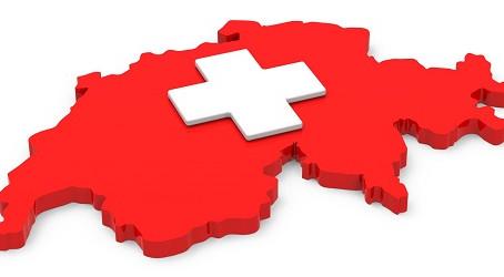 Legge Sigarette elettroniche in Svizzera
