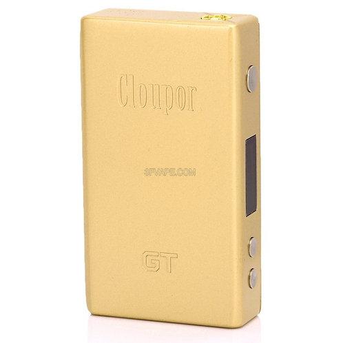 Box cloupor gt 80w GOLD