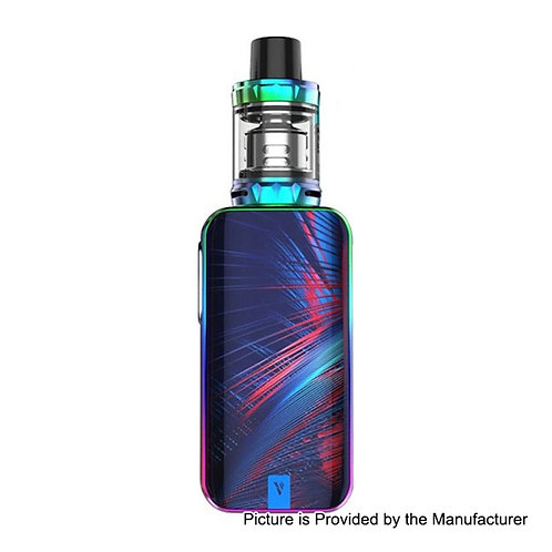 Full Kit Luxe Nano 80W/3.5ML - RAINBOW