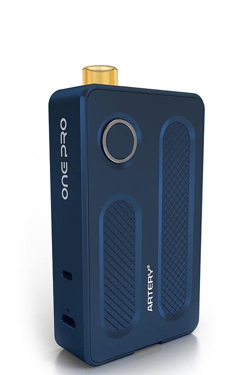 ARTERY PAL ONE PRO STARTER KIT BLU