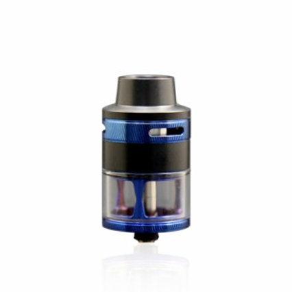 Revvo ARC Subhom 3.6ml Aspire - Colore :BLU
