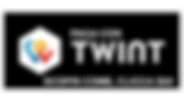 twint-ag-vector-logo.png