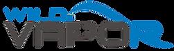 logo WV 2.png