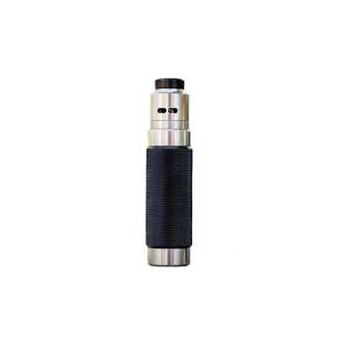 Kit Reuleaux RX Machina 20700 MechMod + RDA Wismec