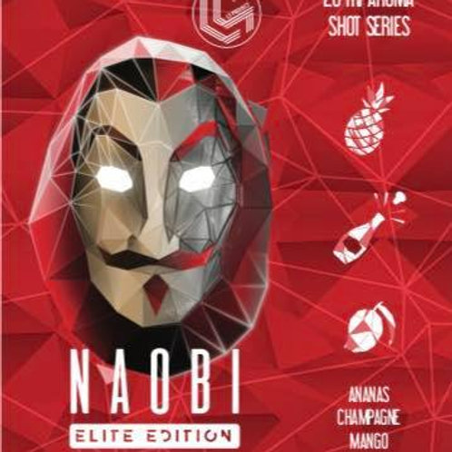 Papel Edition Naobi Aroma