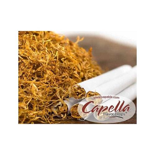 Concentrato Capella Original Blend