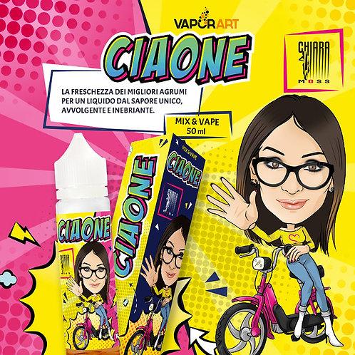 Vaporart Ciaone 50 ml Mix