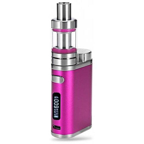 KIT PICO eLeaf -Pink