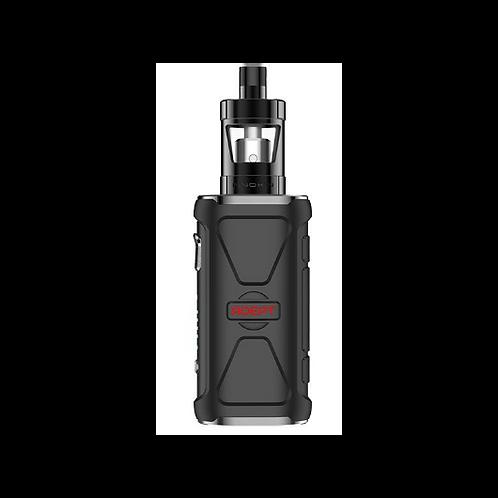 Full Kit Adept - Innokin - Colore : Noir / Black