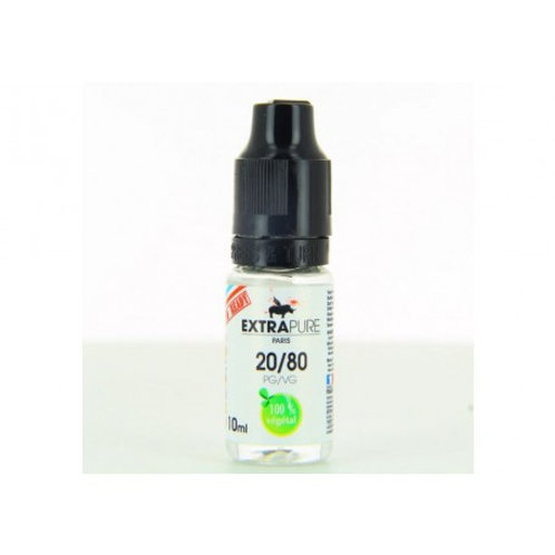 Booster Nicoboost Extrapure 10ml 80/20