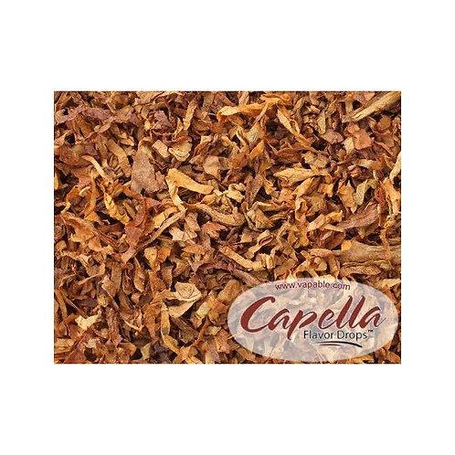 Concentrato Capella Tabacco Affumicato