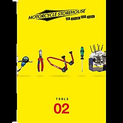 Catalog-Tools02.png