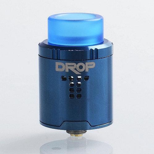 DROP RDA DIGIFLAVOR BLUE