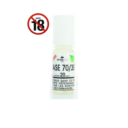Booster Nicoboost Extrapure 10ml 70/30