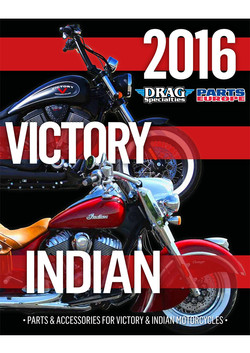 victory-indian