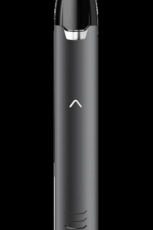 Onemini Grey
