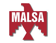 MALSA_Logo_Bird_TransparentBackground.jp