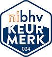 Logo NIBHV KEURMERK_web_024.jpg