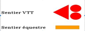 balisage_vtt_et_équestre.png