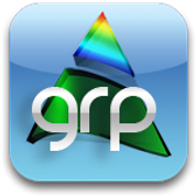 logo_grp.png