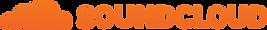 1024px-Soundcloud_logo.svg.png