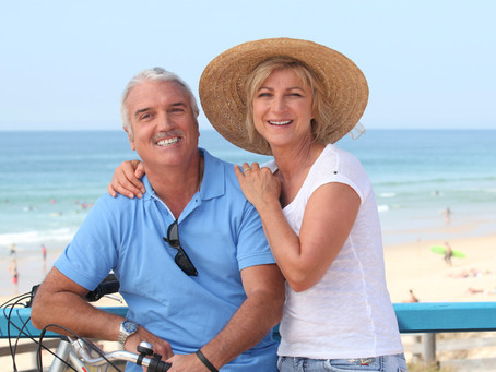 Questions to Ask Yourself When Considering Cataract Surgery