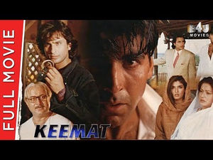 Himmat Full Movie Free Download In Hd
