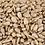 Thumbnail: Semillas de Maravilla 500g