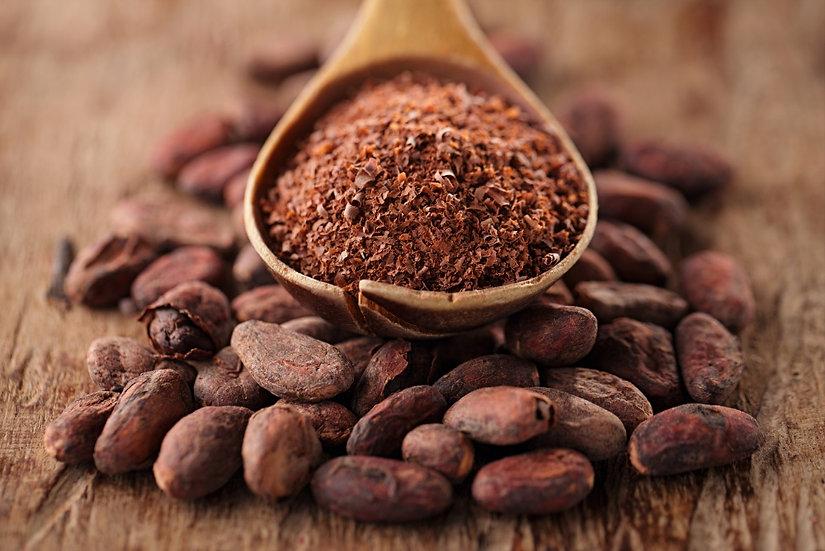 Cacao Brota 150g